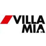 Villa mia rénovappart SA