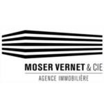 Moser Vernet Cie